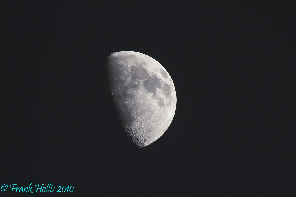 IMAGE: http://www.frankhollis.com/temp/Moon%20840mm.jpg