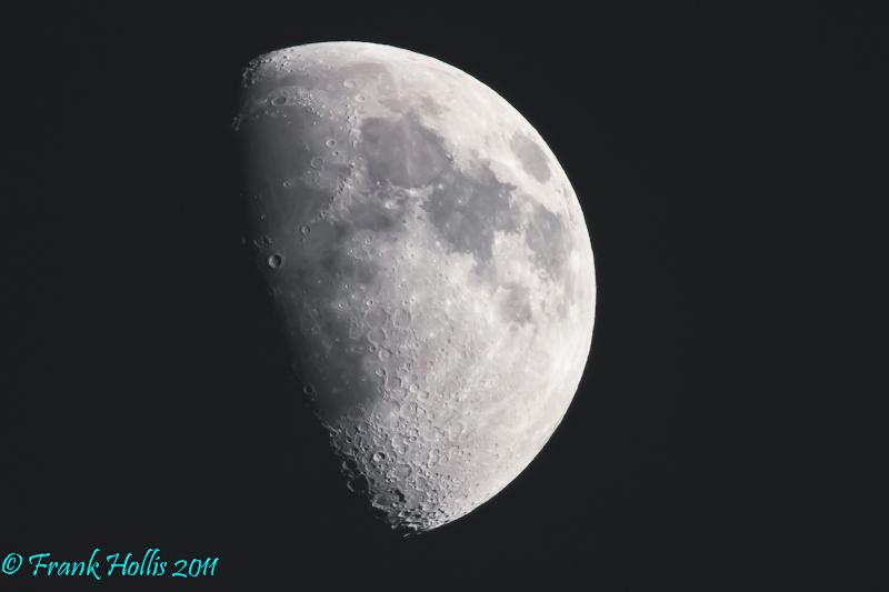 IMAGE: http://www.frankhollis.com/temp/Moon-1.jpg